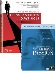 2 pack dvd image